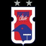 Paraná shield
