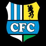 Chemnitzer FC shield