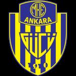 Ankaragücü shield