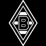 Borussia M'gladbach II shield