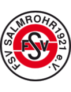 Salmrohr shield