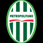 Metropolitano shield