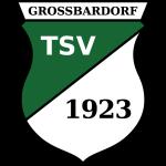 Großbardorf shield