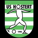 Hostert shield