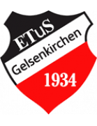 Euskirchen shield