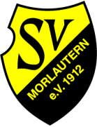 Morlautern shield