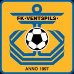 Ventspils shield
