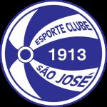 EC São José shield