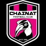 Chainat Hornbill shield