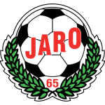 Jaro shield