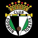 Burgos shield