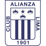 Alianza Lima shield
