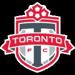 Toronto shield