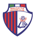 Balcatta shield