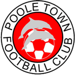 Poole Town shield