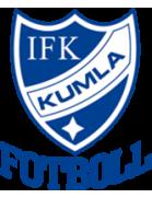 IFK Timrå shield