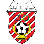 Al Sulaibikhat shield