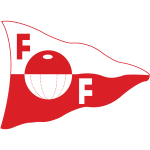 Fredrikstad shield