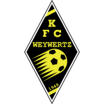 Weywertz shield