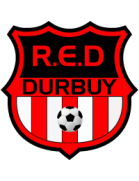 RES Durbuy shield