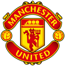 Manchester United W