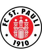 Pau II shield