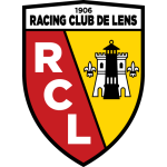 Racing Club de Lenslogo