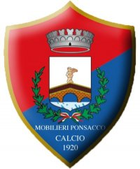 Mobilieri Ponsacco shield