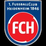 Heidenheim shield
