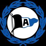 Arminia Bielefeld shield