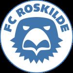 Roskilde shield