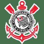 Corinthians shield