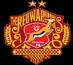 Kelantan shield