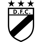 Danubio shield