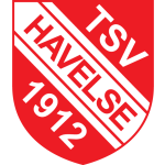 Havelse shield