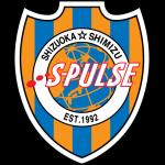 Shimizu S-Pulse shield