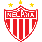 Necaxa shield