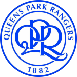 Queens Park Rangers shield