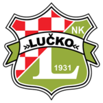 Lučko shield
