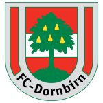 Dornbirn shield