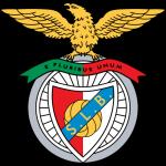 Benfica U19 shield