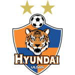 Ulsan shield