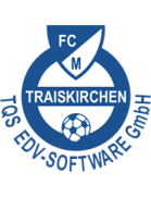 Traiskirchen shield