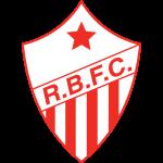 Rio Branco shield
