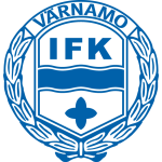 Värnamo shield