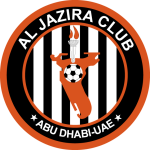 Al Jazira shield