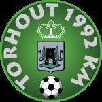 Torhout shield