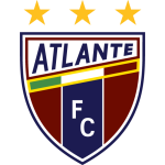 Atlante shield