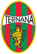Ternana shield