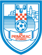 Primorac Stobreč shield